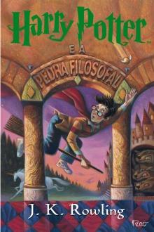 Capa_Harry_Potter_e_a_Pedra_Filosofal_(livro).jpg