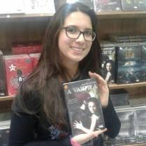 Martina Romero