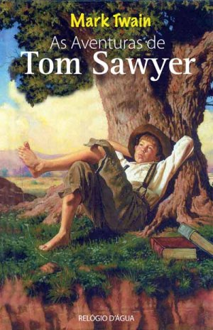tom sawyer GRçFICA